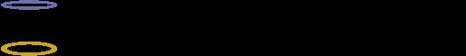 理研産業株式会社