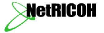 NetRICOH