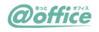 @Office