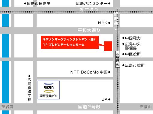 CANON1F_map.jpg