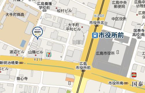 honsya_map.JPG